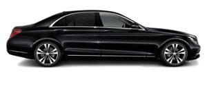 car 300x125 1 300x125 - car 300x125