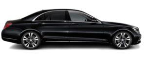 car 300x125 - car