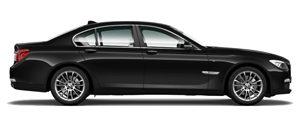 car2 300x125 300x125 - car2 300x125
