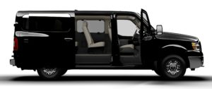 car3 300x126 - 2012 Nissan NV3500 HD Passenger Van