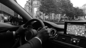 fond home phenix drive 300x169 - fond-home-phenix-drive