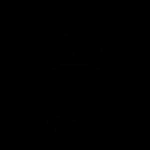 pd icon dk - pd-icon-dk
