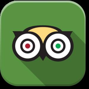 Apps Tripadvisor icon e1485196581413 300x300 - vip transfer paris