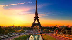 VISITES NOCTURNES A PARIS