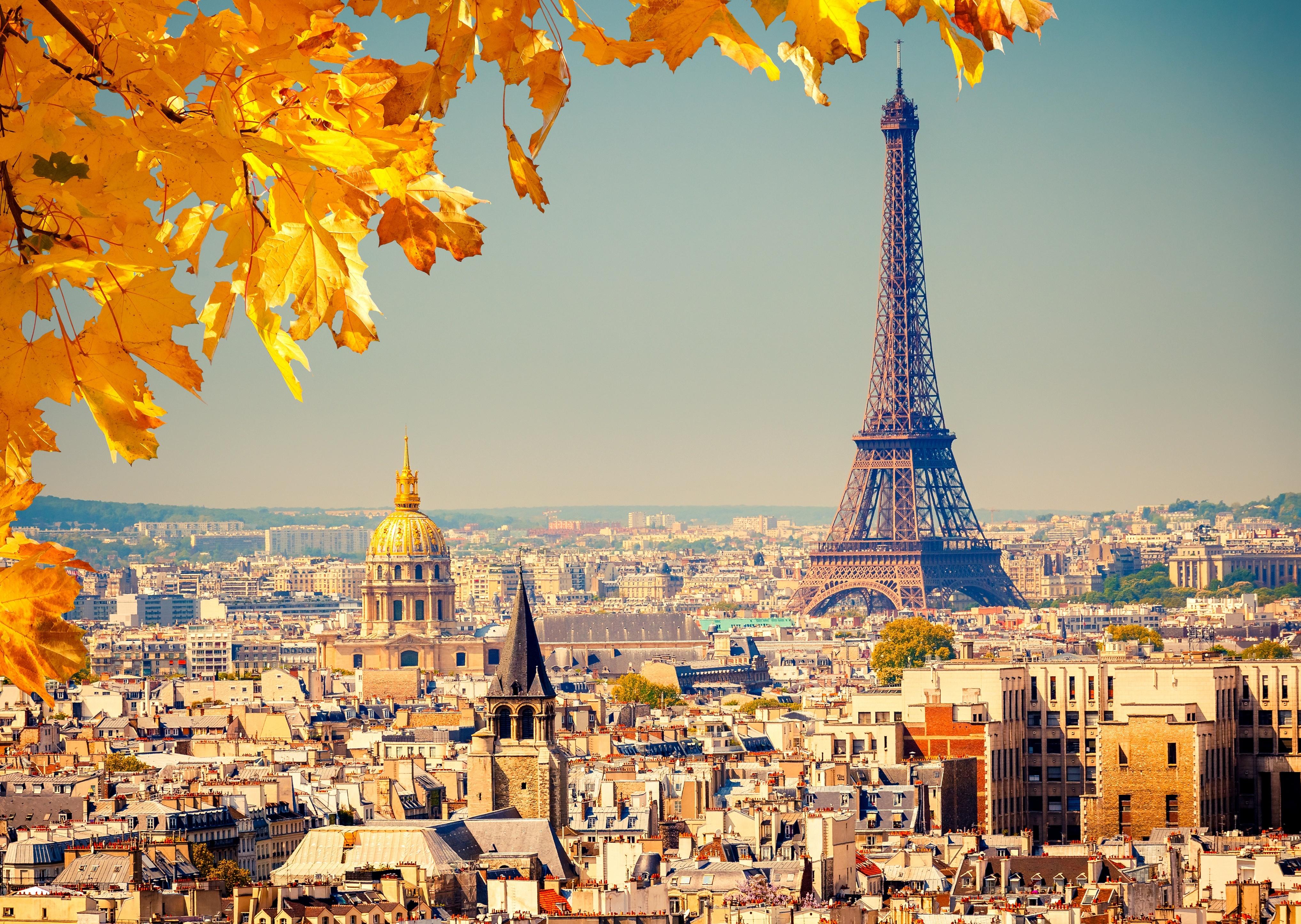 52d1b7a6a4b14 - VISITE A PARIS