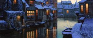 Brugge e1579477757803 300x124 - Brugge