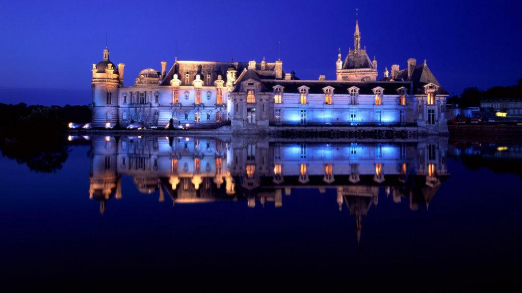 Chantilly e1579475953510 1024x576 - OUR TOURS