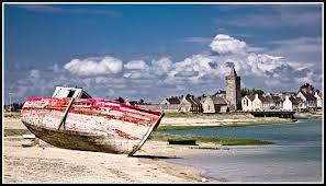 Normandie1 - Normandie1