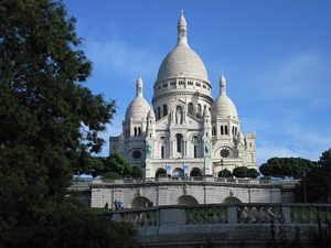 411px Basilique du Sacré Cœur IMG 1271 300x225 - 411px-Basilique_du_Sacré-Cœur_IMG_1271