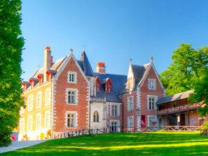 chateau amboise clos luce 300x225 - chateau-amboise-clos-luce