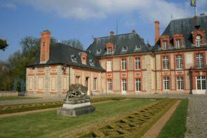 chateau de breteuil 300x200 - chateau-de-breteuil